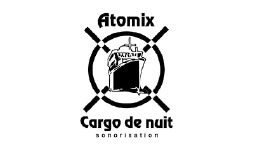 ATOMIX CARGODENUIT